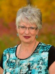 Home | Gillrie Financial Strategies